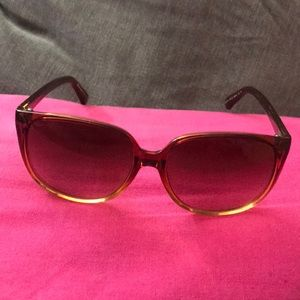 Women's Dolce & gabbana sunglasses